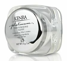 Kenra Platinum Texturizing Taffy #13 , 2 oz