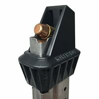 Easy to Use Pistol Magazine Speed Loader for .40 Cal Smith & Wesson M&P Shield