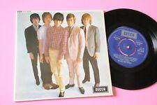ROLLING STONES EP 8590 ORIG UK MONO 1964 NM !!!!!!!!!!!!!!!!!  TOOOPPPP