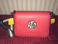 Loungefly DRAGONBALL Z Logo Crossbody Bag NEW