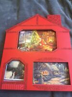 Hallmark Christmas Cards Boxed New Clearance Item Final Sale Will Combine Ship