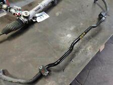 2005 Mercedes-Benz C240 - Front Spring Stabilizer Sway Bar - 2033234865