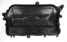 FORD Galaxy, S-max, Mondeo, Kuga, 2.0 TDCI Injector cover 9682444080 2010-2015
