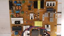 Carte d'alimentation/POWER SUPPLY 715G6973-P02-002-002H POUR  PHILIPS 55PUH6400
