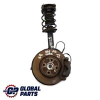BMW Mini R56 Cooper N12 RIGHT O/S FRONT SPRING STRUT LEG BRAKE SUSPENSION HUB