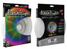 Nite Ize Flashflight Disc-O Led Flying Light-Up Disc