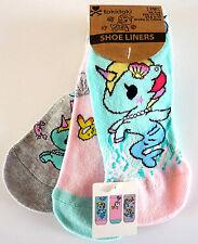 3 Paar Game Of Thrones Damen Sneaker Socken Got Füßlinge Drache 37-42 Primark
