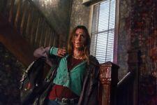 Carver-O'Neill, Arielle [Ash vs Evil Dead] (63419) 8x10 Photo