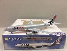 Aeroclassics 1:400 Jetstar Airbus A330-200 VH-EBA
