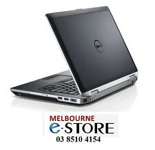 "Refurbished Dell E6330 14"" Core i5 3360M 8GB 128GB SSD Windows 7 PRO Laptop"