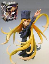 Harlock Maetel Bust Galaxy Express 999 Andromeda Figure model toys cartoni anime