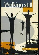 Walking Still by Charles Mungoshi (1997)