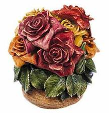 Harmony Kingdom  00004000 Rose Party #Hglelr2 Limited Edition Lord Byron's Harmony Garden