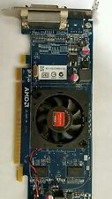 Dell HFKYC/1CX3M Radeon HD 6350 512MB PCIe Low Profile Video Card DMS-59