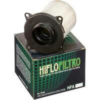 Hiflofiltro Air Filter Suzuki VZ800 Marauder 1999-2004