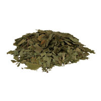 Dried Neem Leaves Cut Herbal Tea Infusion Premium Quality Free UK P&P 25g-1kg