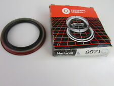 National Oil Seal 8871