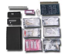 MegaSquirt-I V3.0 Solder It Yourself Engine Management Kit