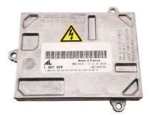 Centralina Fari Xenon Ballast Audi A3 8P1 A4 8EC 8E0907391B 1307329 1307329115