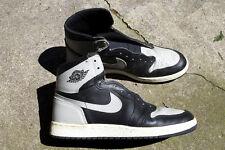 Vintage Nike OG Air Jordan 1 80s 1985 Shadow sz12