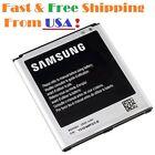 OEM Genuine Samsung B600BC 2600 mAh Battery for Samsung Galaxy S4 IV I9500 I9505