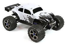 Custom Buggy Body Eagle Style for Traxxas E-Revo 1/10 Truck Car Shell 1:10