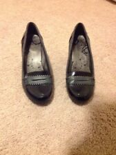 Kate Preston Ladies Shoes