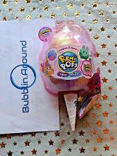 Pikmi Pops Flips Surprise! Cotton Candy Series