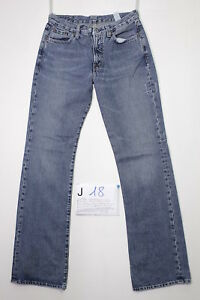 Replay Bootcut Jeans D'Occassion (Cod.J18) Tg.42 W28 L32 Vintage Jeans Bootcut