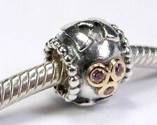 14Carat Sterling Silver Traditional Fine & Charm Bracelets