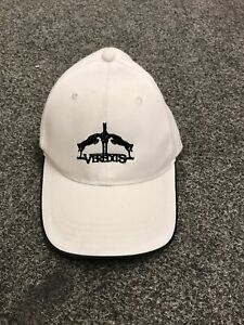 Veredus baseball cap