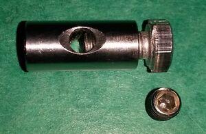 Solex Carburettor 28 30 31 34 PICT Throttle Cable Barrel Clamp VW Volkswagen
