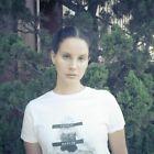 """Lana Del Rey """"Mariners Apartment Complex"""" Art Music Album Canvas Poster HD Print"""