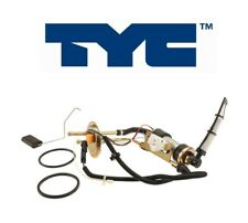 Fuel Pump Assembly TYC 5003868AA For Jeep Cherokee 1991-1995