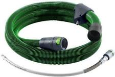 Festool IAS 3 light-Schlauch IAS 3 light 10000 AS | 497480