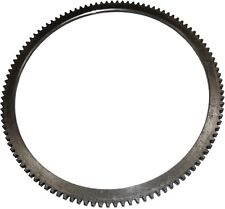Torque Converter Ring Gear for Mitsubishi KM-175-5, 177,  F4A43, CT-12-1, CT- 18