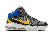 Nike AIR MAX Audacity ASG delle scarpe da ginnastica basket palestra casual-UK 10 (EUR 45)