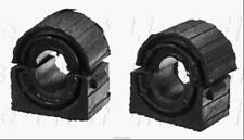 Fronte Anti-Roll Bar Stabilizzatore Kit Per Opel Meriva B FSK7699K
