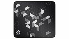 Steelseries QcK Limited Tapis de Souris Gaming 450mm