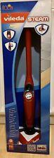 Klein Toy 6761 Junior Vileda Steam Floor Cleaner Brand New In Box