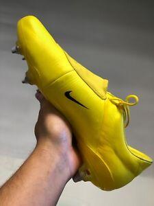 Nike Mercurial Vapor Fg 40.5