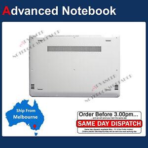 White Bottom Base Case Cover For Lenovo 510-14AST 510-14IKB 510-14ISK