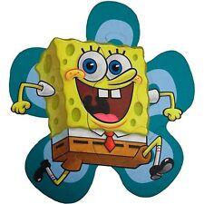 Nickelodeon SpongeBob SquarePants 7 Piece Jigsaw Foam Puzzle Pal-Brand New!