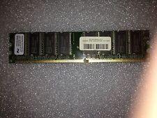 Memoria DDR Power Memory International PMI 3208GATA01-04A3 256MB PC3200 400MHz