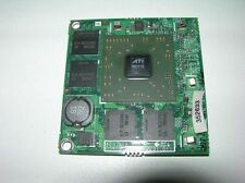 Ati Mobility Radeon 9700 - Scheda Video Card board per Acer Aspire 1660 series