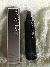 Mary Kay® Brush Cleaner Spray - Full Size, New In Box Fast Shipping!