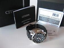 Citizen Promaster Eco-Drive Diver BN0150-10E ATM/20