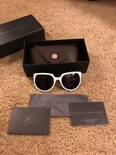 proenza schouler The Wayferer Sunglasses