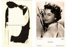 CPA Eva Probst. FILM STAR (559106)