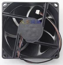 NMB 3110GL-B4W-B79 Assembly of Three Fans